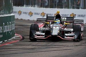 "IndyCar aero kits were ""very worthwhile"" says Chevrolet boss"