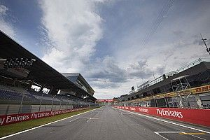 VÍDEO: Guia do circuito do GP da Áustria