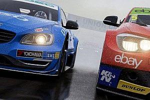 Microsoft confirme la sortie de Forza Motorsport 6 : Apex sur PC!