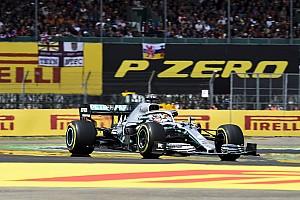 Najlepsze okrążenie Hamiltona