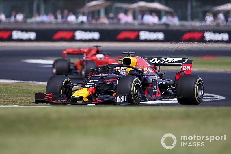 Egyre inkább fogy a Mercedes és a Ferrari előnye a Hondával szemben