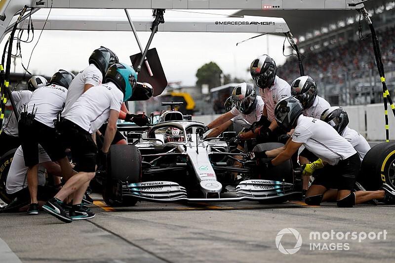 """Az F1-es """"mini-nagydíjak"""" részletei: 2021-től mindenképpen lesznek?"""