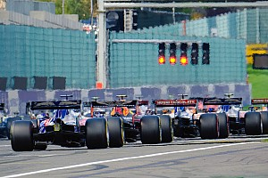 Why F1 teams should back the reversed-grid revolution
