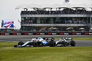 Eresia F1: qualification race al sabato con griglia invertita!