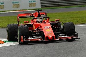 "Brawn: ""Vettel heeft de steun van Ferrari hard nodig"""