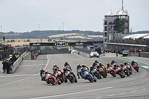 Montadoras da MotoGP vão discutir impactos da crise da Covid-19 e propor medidas de corte de gastos