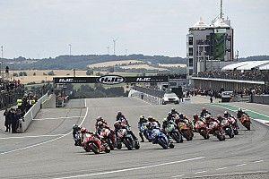 MotoGP no tendrá Grandes Premios dobles en 2020