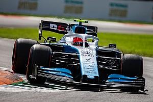 Audi patronu, Kubica haberini yalanladı