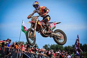 El Mundial de Motocross puede resolverse en Imola; previa y horarios