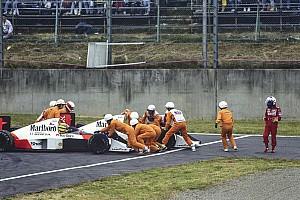 Senna X Prost: Nos 30 anos do fatídico GP do Japão de 1989, saiba curiosidades que (quase) ninguém comenta sobre prova polêmica
