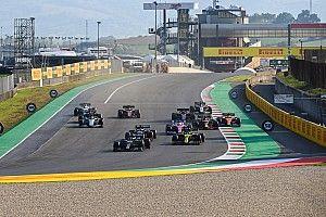 Mugello in beeld om Turkije te vervangen op F1-kalender 2021