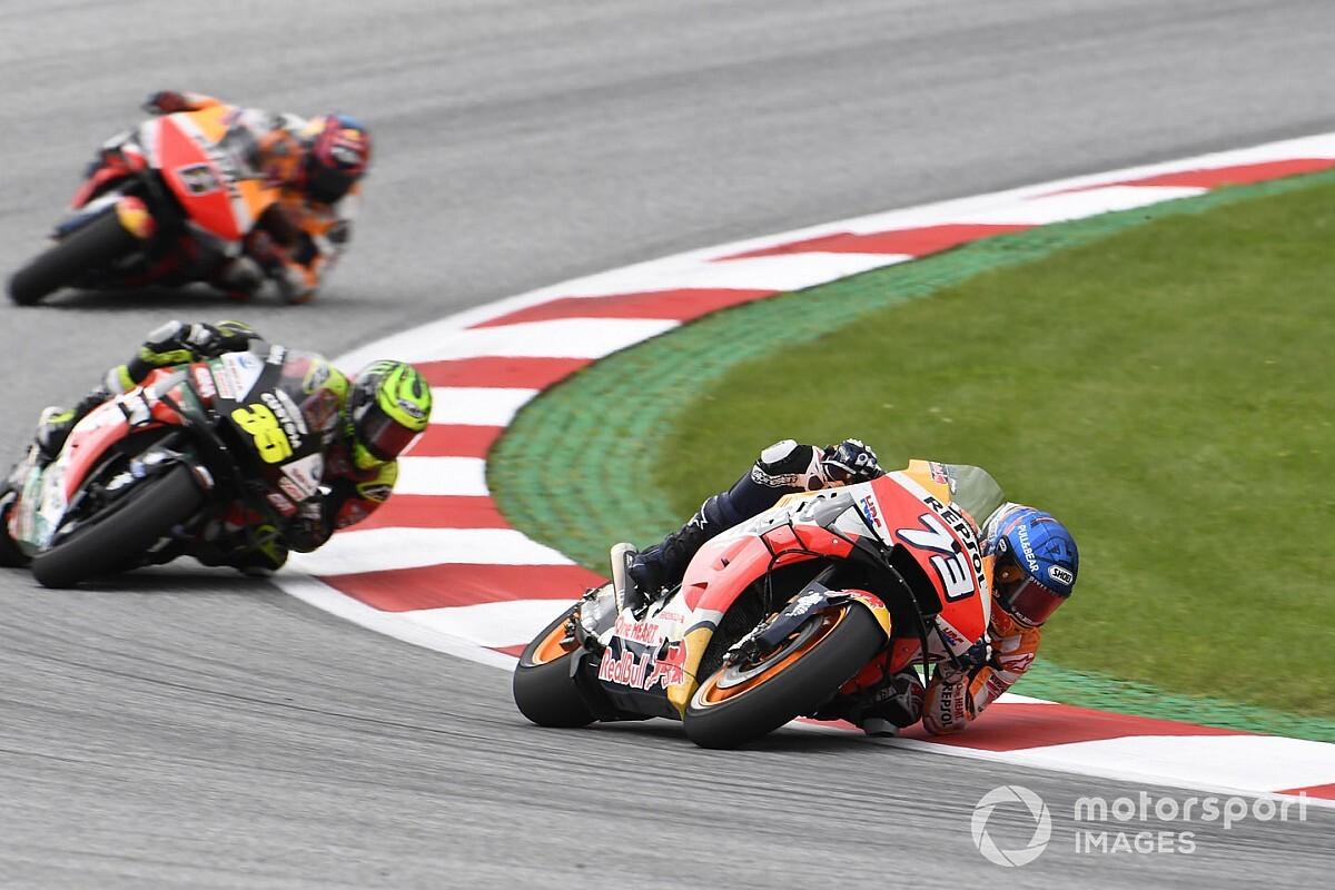 us.motorsport.com