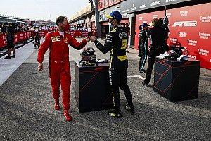 SZAVAZÁS: Melyik F1-es nyújtja majd a legjobb teljesítményt új csapatánál?