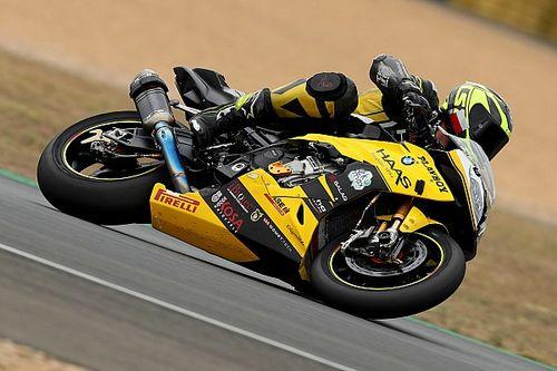 LRP Poland wraca do Le Mans