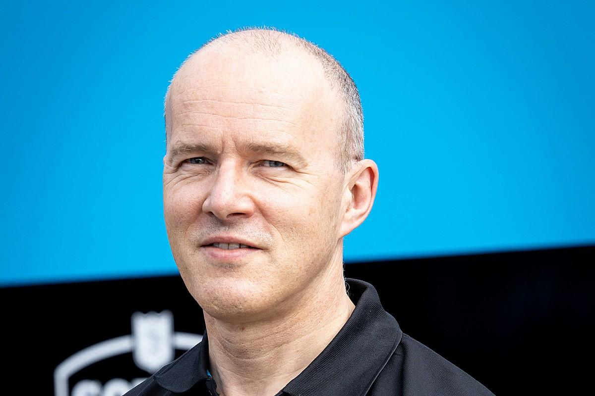F1: Após saída de Claire, Williams anuncia novo chefe de equipe