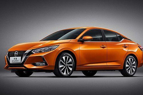 Továbbra is Kína lehet a Nissan megmentője
