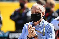 Az FIA el szeretné kerülni a WEC és az F1-es naptár ütközését