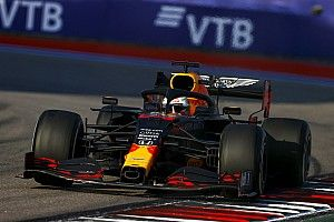 """Red Bull reageert op besluit Honda: """"Teleurgesteld, maar we begrijpen het"""""""