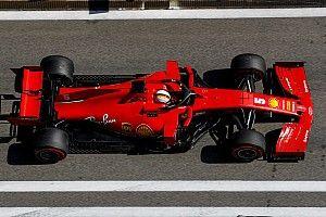 Vettel: Stroll heeft mij overtuigd van 'leuk project' Aston Martin