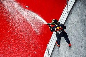 Formule 1 Jaarspel 2021: minimaal 7.000 euro aan prijzen! (adv)