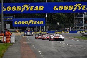 Así fueron las increíbles 24h de Le Mans 2021