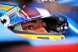 Алонсо высказал желание выступать в Формуле 1 и в 2023 году
