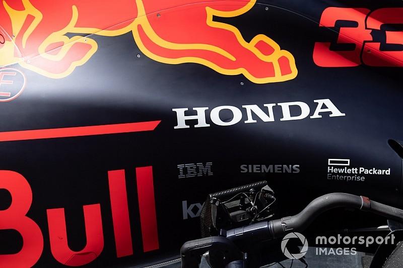 レッドブルのオーストリアでの勝利は、ホンダF1の将来にどう影響する?