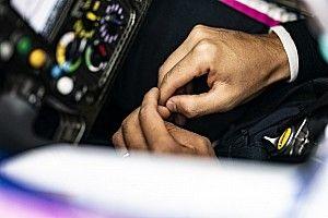 Vettel és a Ferrari visszatért: és ennek Hamilton örült