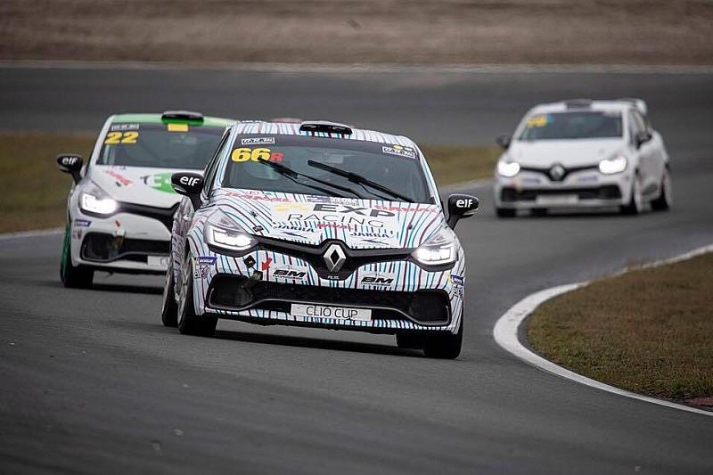 FIA przedstawiła szczegóły klasy TCL