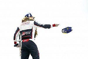 Todas las victorias de Fernando Alonso