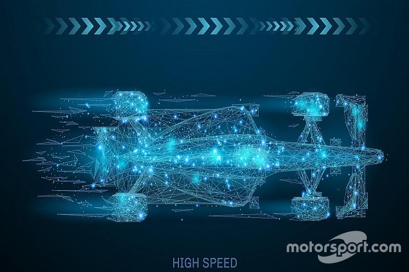 Autopromotec Motorsport: le corse come banco di prova dell'innovazione tecnologica
