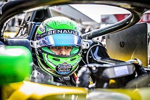 Com Collet e Fraga, Toyota Racing Series anuncia grid para 2020