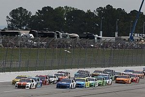 Roundtable: Did the rules package make Talladega a good race?