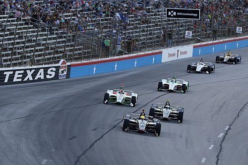 IndyCar: ufficiale, si inizia in Texas il 6 giugno a porte chiuse