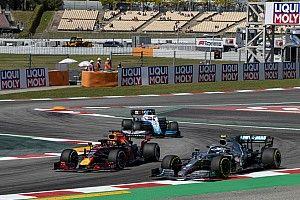Formel 1 Barcelona 2019: Das 3. Training im Formel-1-Live-Ticker