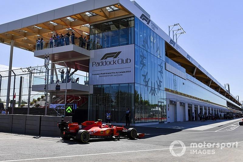 """Leclerc: """"Továbbra is a Mercedes a legerősebb"""""""