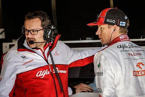 F1仕事の流儀:レースエンジニア編「我々はオーケストラの指揮者」