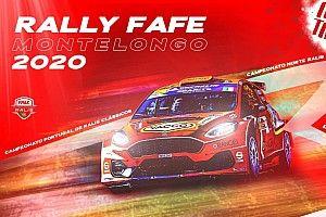 Fafe w FIA ERC?