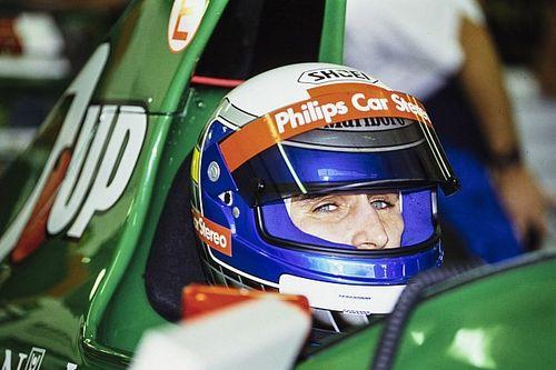 """""""Kirúgom azt a Piquet is érted"""" – Amikor Zanardi két csapatban is helyettesíthette volna Schumachert"""