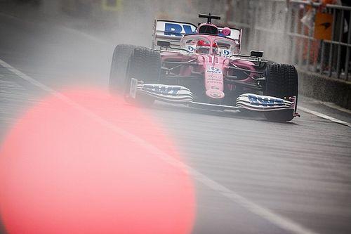 L'avenir de Pérez pourrait avoir des répercussions majeures en F1