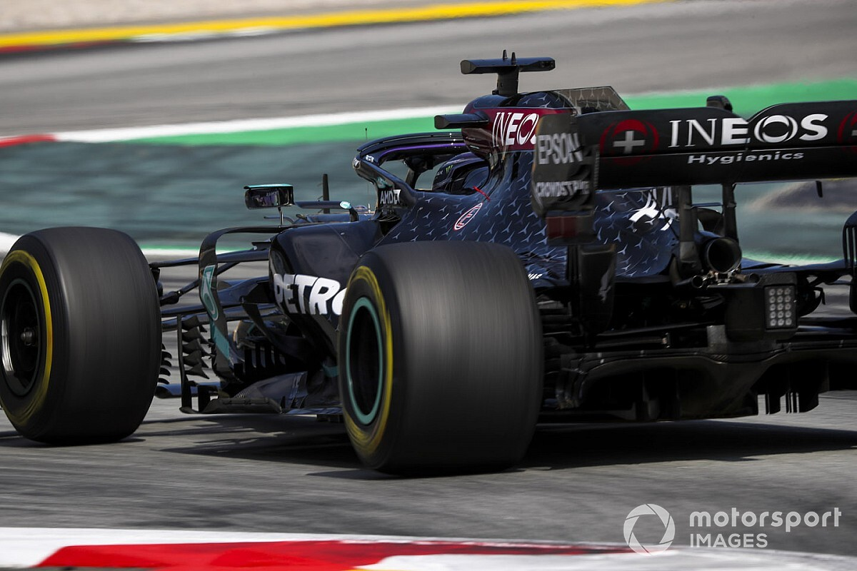 FIA confident that engine mode rule can be policed