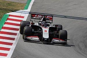 Najgorszy samochód Grosjeana