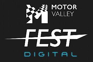 Motor Valley Fest, l'edizione 2020 diventa digitale