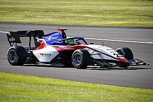Schumacher opuszcza Charouz Racing