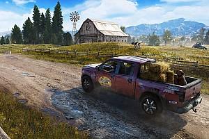 Ingyen tölthető az egyik legkedveltebb játék PC-re!