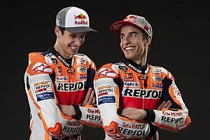 """Márquez: """"Si Alex quiere seguir deberá ganárselo; sino, vendrá otro"""""""