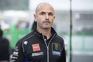 A Yamaha szerint a MotoGP már nem lesz 100%-ban ugyanaz
