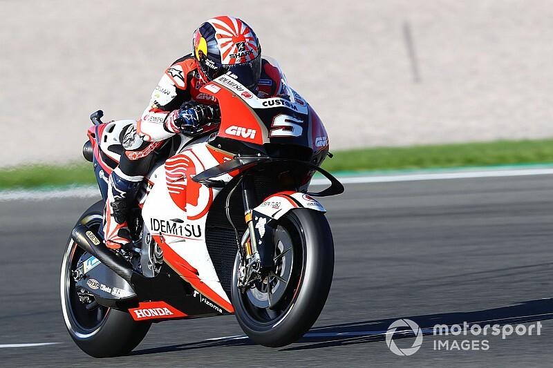 es.motorsport.com