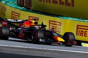 Beste teamradio: Grand Prix van Brazilië