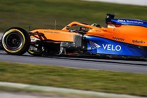 McLaren: prestito da 150 milioni dalla Bahrain National Bank